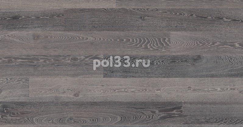 Паркетная доска Karelia коллекция Collection Urban Soul Дуб promenade grey однополосный купить в Калуге по низкой цене