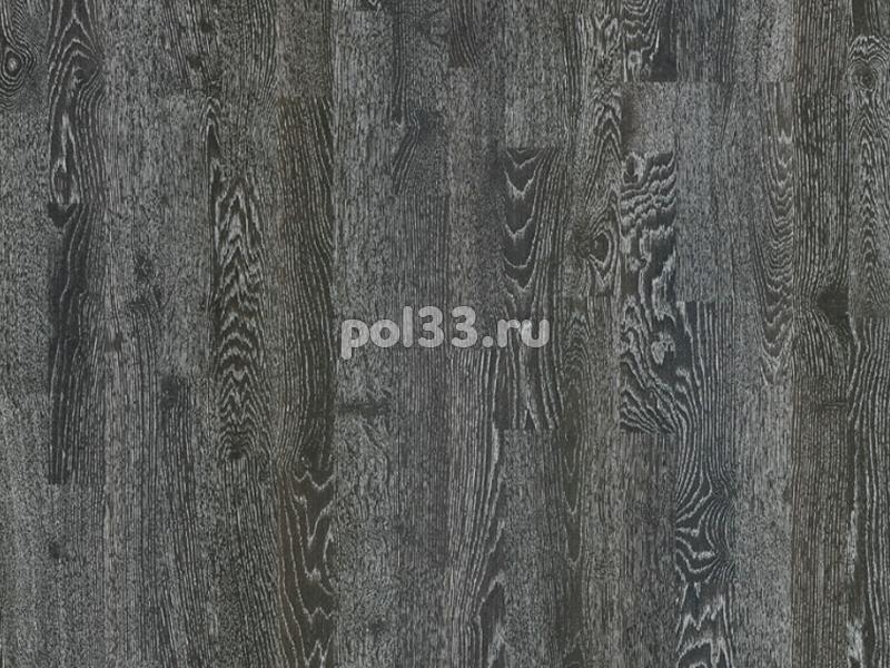 Паркетная доска Karelia коллекция Collection Urban Soul Дуб promenade grey трехполосный купить в Калуге по низкой цене