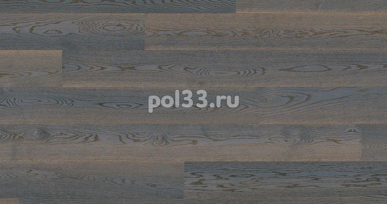 Паркетная доска Karelia коллекция Collection Urban Soul Дуб story railroad grey однополосный купить в Калуге по низкой цене