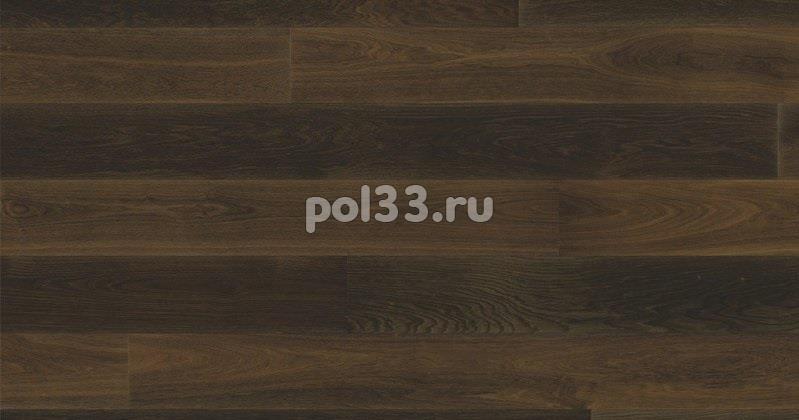Паркетная доска Karelia коллекция Collection Urban Soul Дуб story smoked roastery brown однополосный купить в Калуге по низкой цене