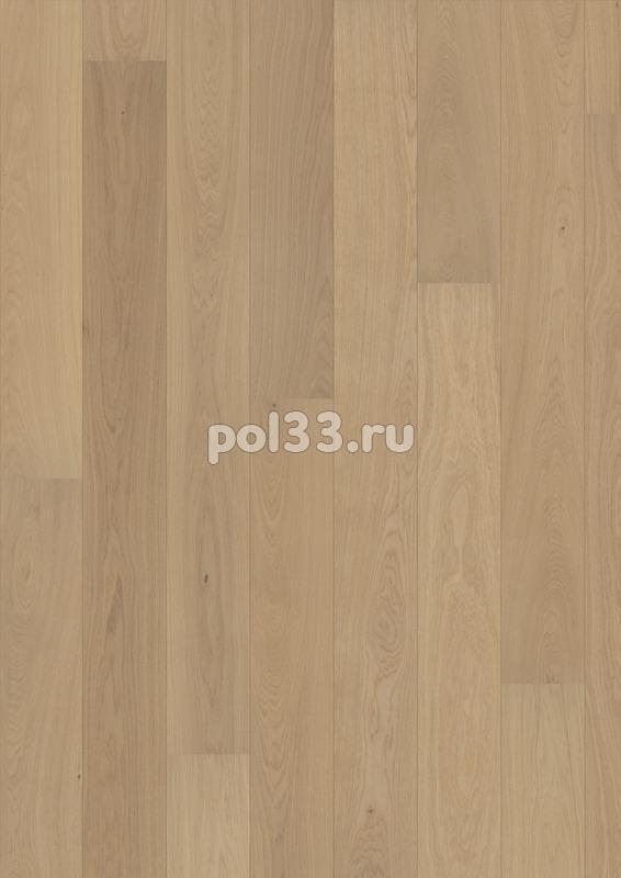 Паркетная доска Karelia коллекция Collection Dawn Дуб story brushed new arctic однополосный 188 мм купить в Калуге по низкой цене