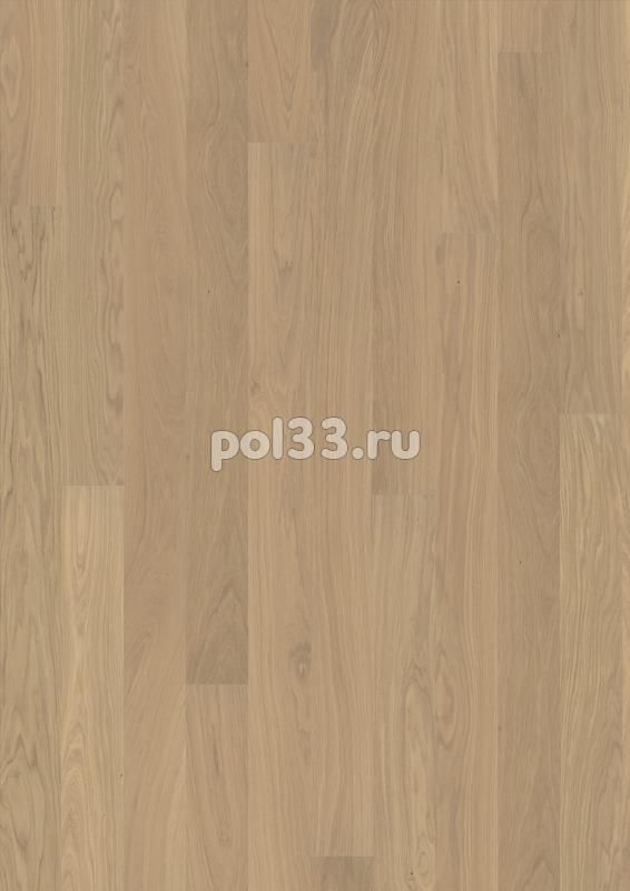 Паркетная доска Karelia коллекция Collection Dawn Дуб натур new arctic однополосный 138 мм купить в Калуге по низкой цене