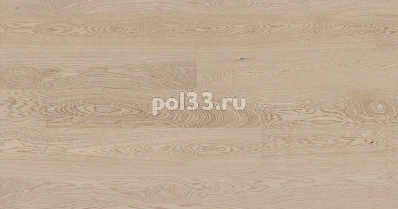 Паркетная доска Karelia коллекция Collection Dawn Дуб натур vanilla matt однополосный 188 мм купить в Калуге по низкой цене