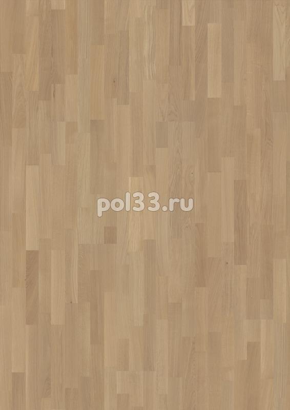 Паркетная доска Karelia коллекция Collection Dawn Дуб селект new arctic трехполосный купить в Калуге по низкой цене