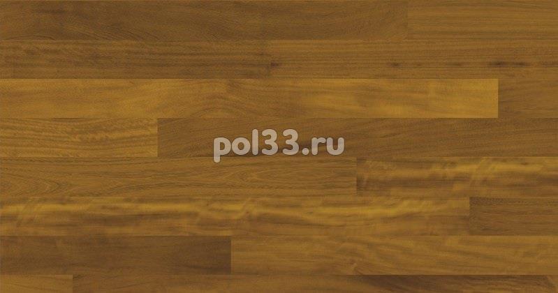 Паркетная доска Karelia коллекция Collection Earth Ироко однополосный 138 мм купить в Калуге по низкой цене