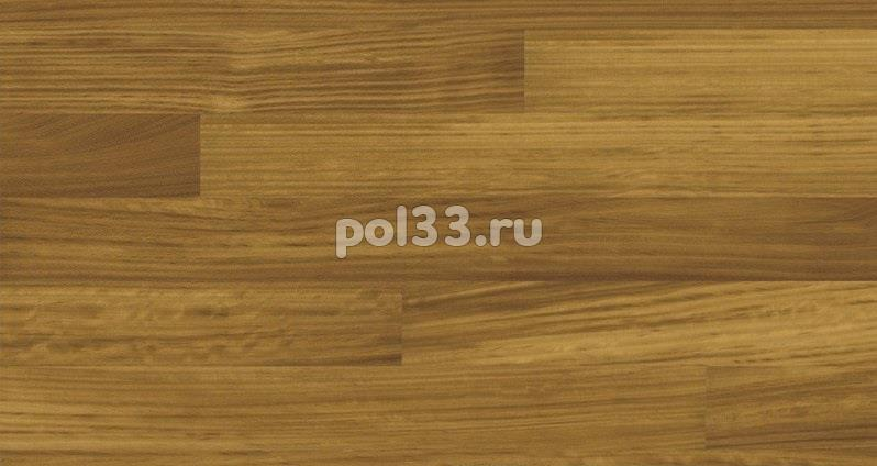Паркетная доска Karelia коллекция Collection Earth Ироко однополосный однополосный 188 мм купить в Калуге по низкой цене