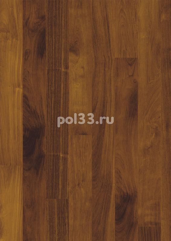Паркетная доска Karelia коллекция Collection Earth Мербау однополосный 188 мм купить в Калуге по низкой цене
