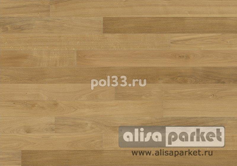 Паркетная доска Karelia коллекция Collection Libra Дуб story brushed масло однополосный 138 мм купить в Калуге по низкой цене