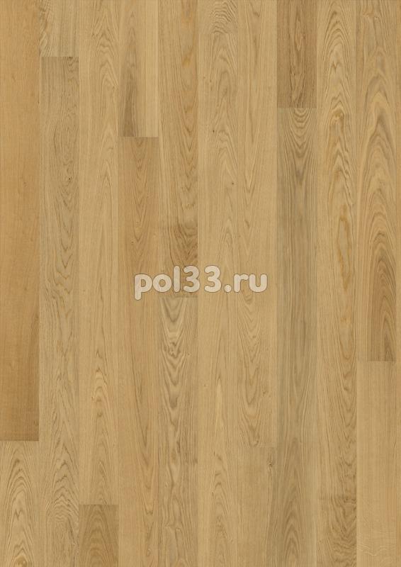 Паркетная доска Karelia коллекция Collection Libra Дуб story однополосный 138 мм купить в Калуге по низкой цене