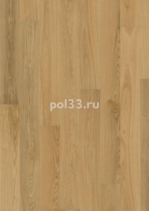 Паркетная доска Karelia коллекция Collection Libra Дуб story однополосный 188 мм купить в Калуге по низкой цене