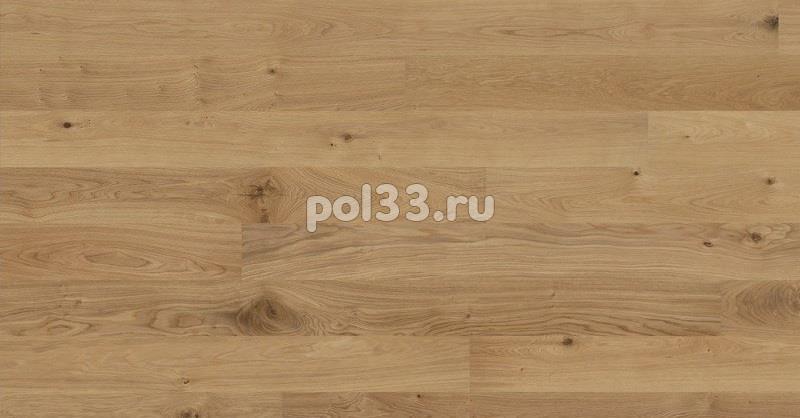 Паркетная доска Karelia коллекция Collection Libra Дуб кантри однополосный купить в Калуге по низкой цене