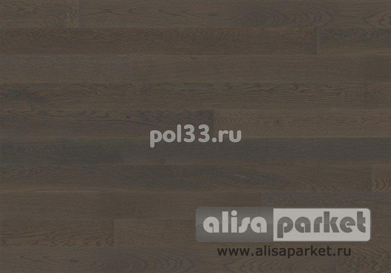 Паркетная доска Karelia коллекция Collection Midnight Дуб oregano однополосный купить в Калуге по низкой цене