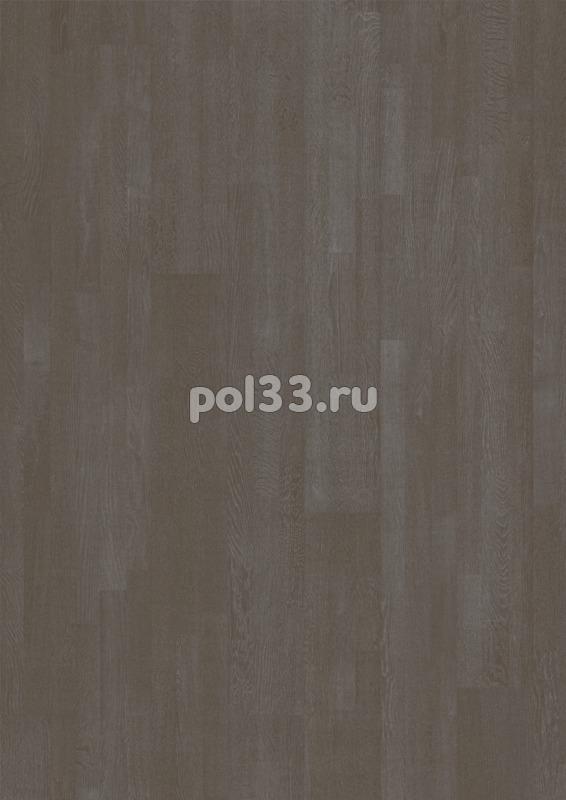 Паркетная доска Karelia коллекция Collection Midnight Дуб oregano трехполосный купить в Калуге по низкой цене