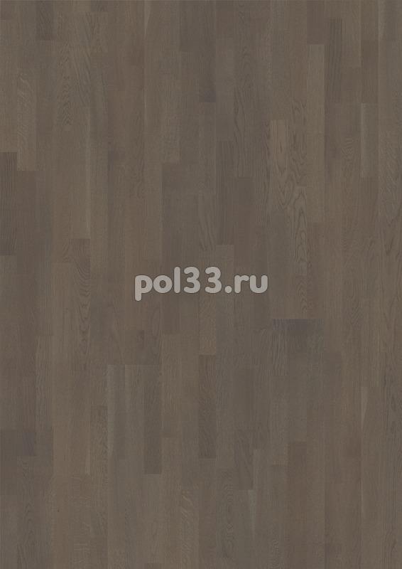 Паркетная доска Karelia коллекция Collection Midnight Дуб rock salt трехполосный купить в Калуге по низкой цене