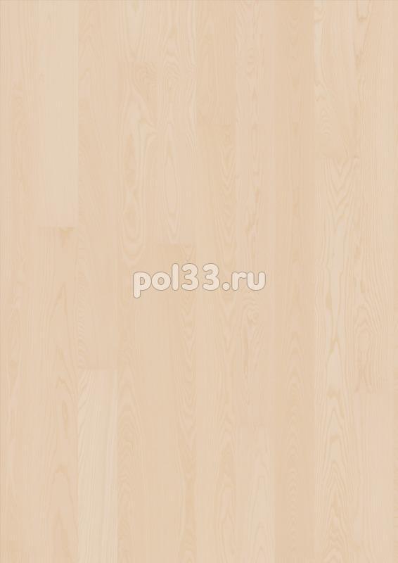 Паркетная доска Karelia коллекция Collection Idyllic Spirit Ясень pale peach однополосный купить в Калуге по низкой цене