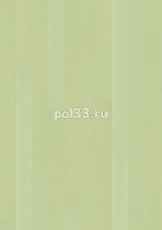 Паркетная доска Karelia коллекция Collection Idyllic Spirit Ясень story mint однополосный купить в Калуге по низкой цене
