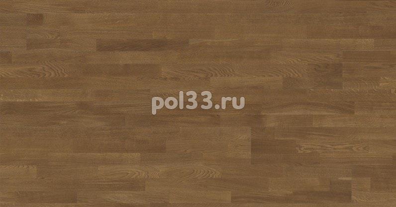 Паркетная доска Karelia коллекция Collection Spice Дуб antique трехполосный купить в Калуге по низкой цене
