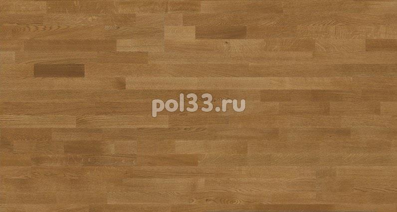 Паркетная доска Karelia коллекция Collection Spice Дуб curry трехполосный купить в Калуге по низкой цене