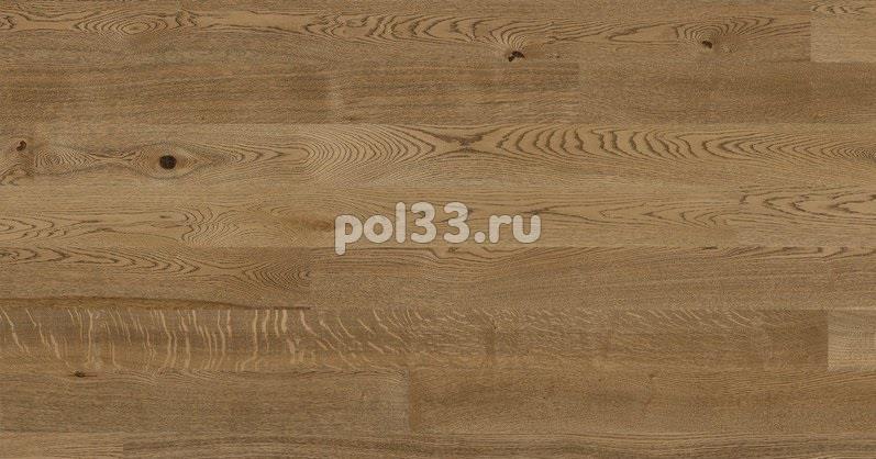 Паркетная доска Karelia коллекция Collection Spice Дуб stonewashed ebony однополосный 138 мм купить в Калуге по низкой цене