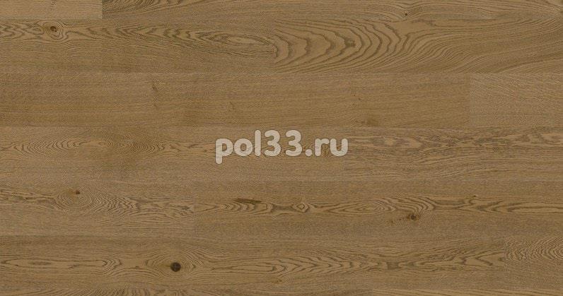 Паркетная доска Karelia коллекция Collection Spice Дуб stonewashed ebony однополосный 188 мм купить в Калуге по низкой цене