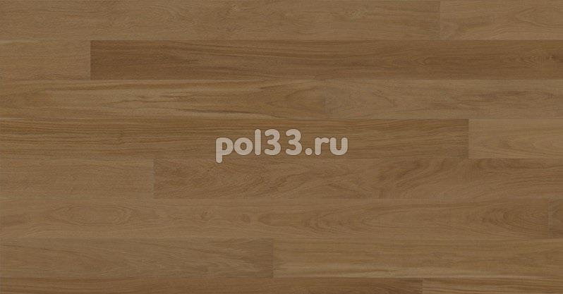 Паркетная доска Karelia коллекция Collection Spice Дуб story brushed antique однополосный 138 мм купить в Калуге по низкой цене