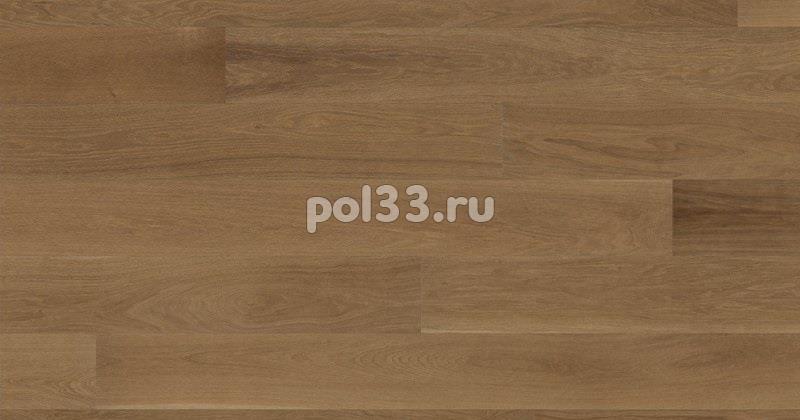 Паркетная доска Karelia коллекция Collection Spice Дуб story brushed antique однополосный 188 мм купить в Калуге по низкой цене