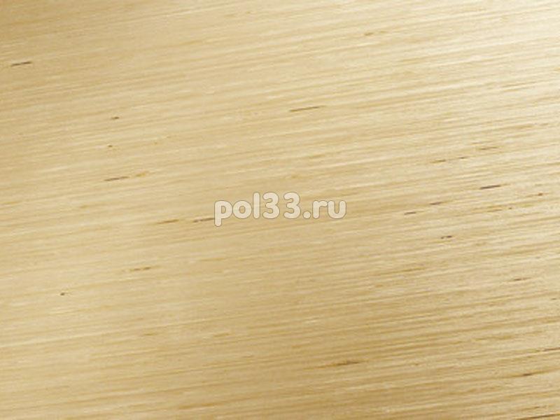 Паркетная доска Karelia коллекция Saima Design Saima classic 300x150x14 мм L купить в Калуге по низкой цене