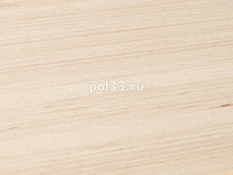 Паркетная доска Karelia коллекция Saima Design Saima lumi 300/600/1200 мм купить в Калуге по низкой цене