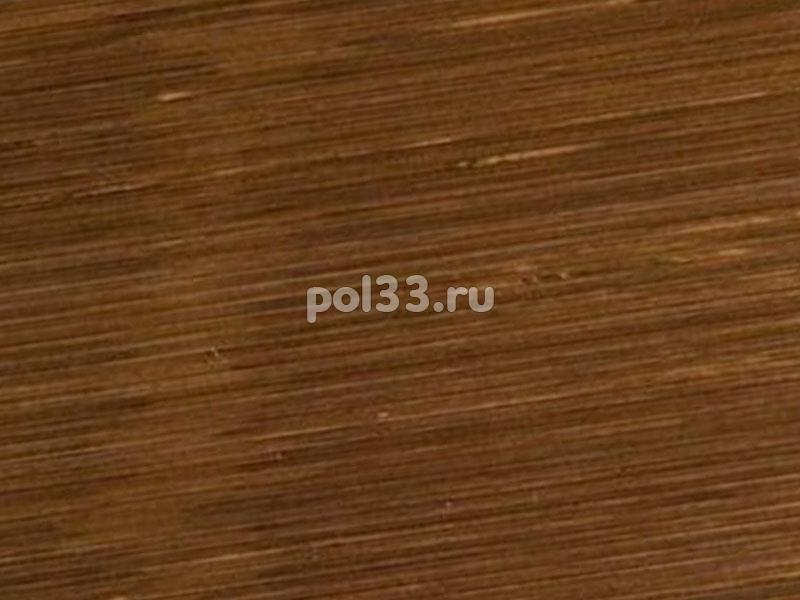 Паркетная доска Karelia коллекция Saima Design Saima ruska 300/600/1200 мм купить в Калуге по низкой цене