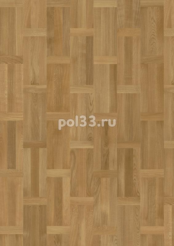Паркетная доска Karelia коллекция Collection Time Дуб Legend Revival купить в Калуге по низкой цене