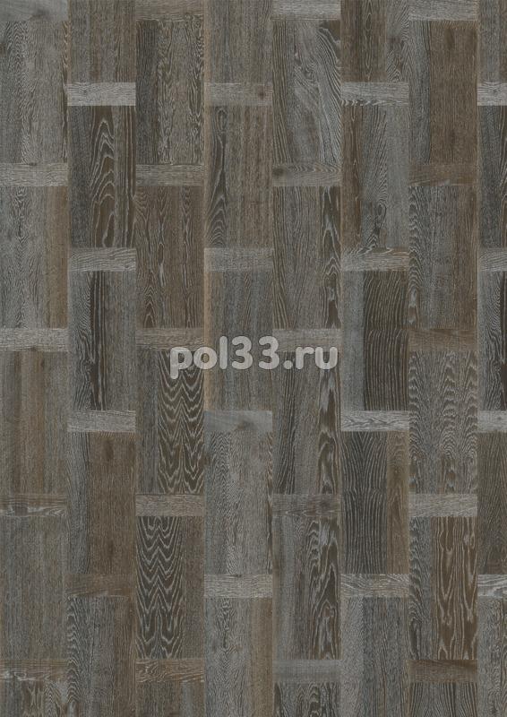 Паркетная доска Karelia коллекция Collection Time Дуб Legend Vision купить в Калуге по низкой цене