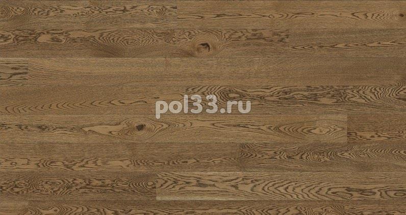 Паркетная доска Karelia коллекция Collection Time Дуб Story Country Presence однополосный купить в Калуге по низкой цене