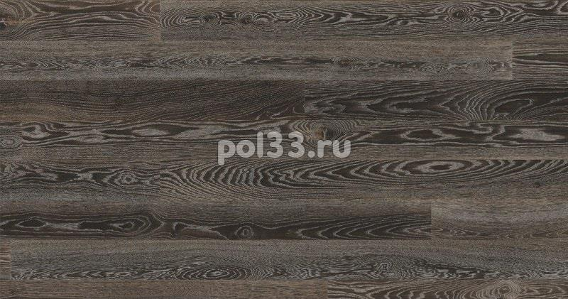Паркетная доска Karelia коллекция Collection Time Дуб Story Country Vision однополосный купить в Калуге по низкой цене