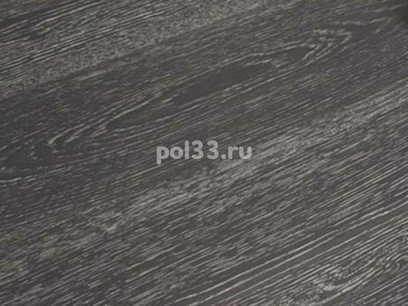 Паркетная доска Goodwin  Дуб Полынь брашированный купить в Калуге по низкой цене