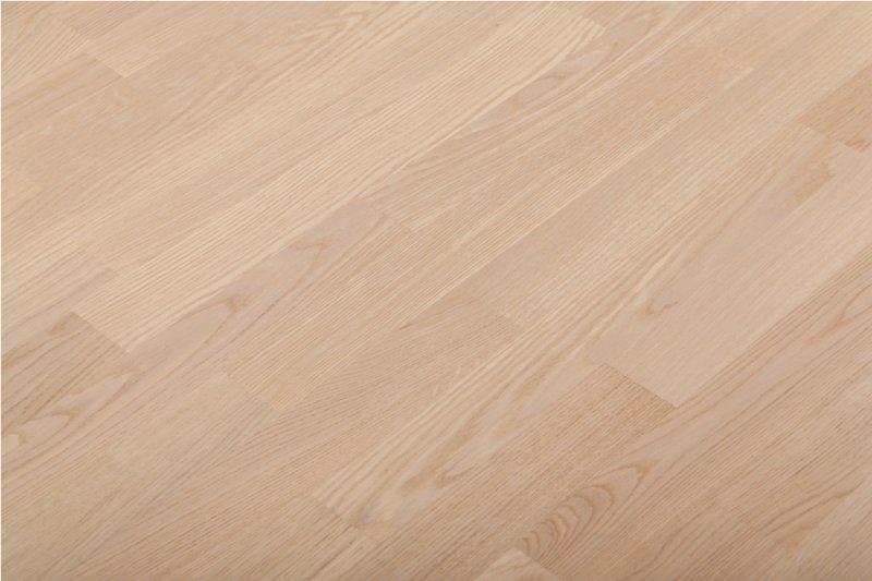 Паркетная доска GreenLine коллекция Effect трехполосная Дуб белый шелк купить в Калуге по низкой цене