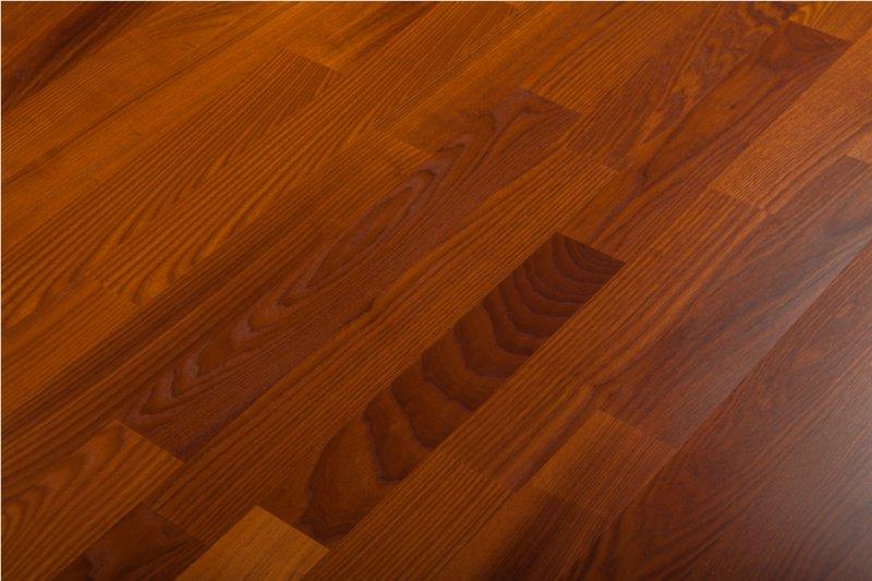 Паркетная доска GreenLine коллекция Effect трехполосная Ясень термо купить в Калуге по низкой цене