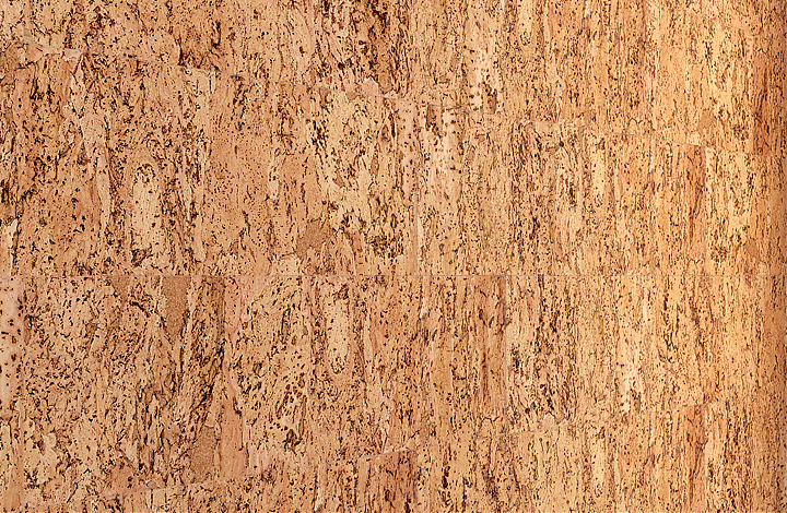 Пробковое покрытие Wicanders коллекция Dekwall collection Fiord Natural RY 15 / RY15 купить в Калуге по низкой цене