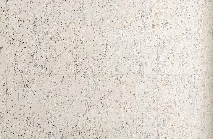 Пробковое покрытие Wicanders коллекция Dekwall collection Fiord White Exclusive RY 19 002 / RY19 002 купить в Калуге по низкой цене
