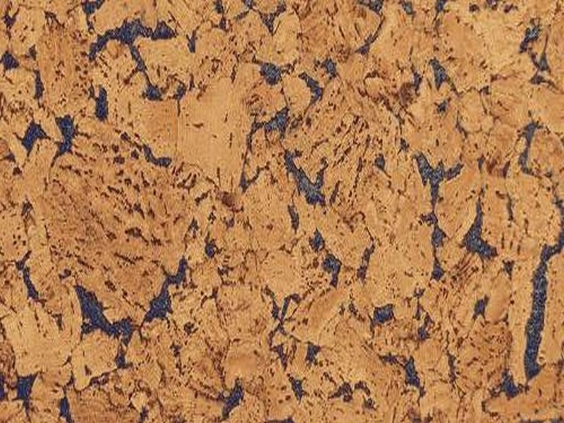 Пробковое покрытие Wicanders коллекция Dekwall collection Hawai Blue RY 80 001 / RY80 001 купить в Калуге по низкой цене