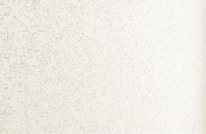 Пробковое покрытие Wicanders коллекция Dekwall collection Hawai White Exclusive RY 77 001 / RY77 001 купить в Калуге по низкой цене