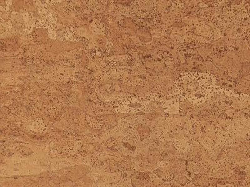 Пробковое покрытие Wicanders коллекция Dekwall collection Mauritus RY 57 001 / RY57 001 купить в Калуге по низкой цене