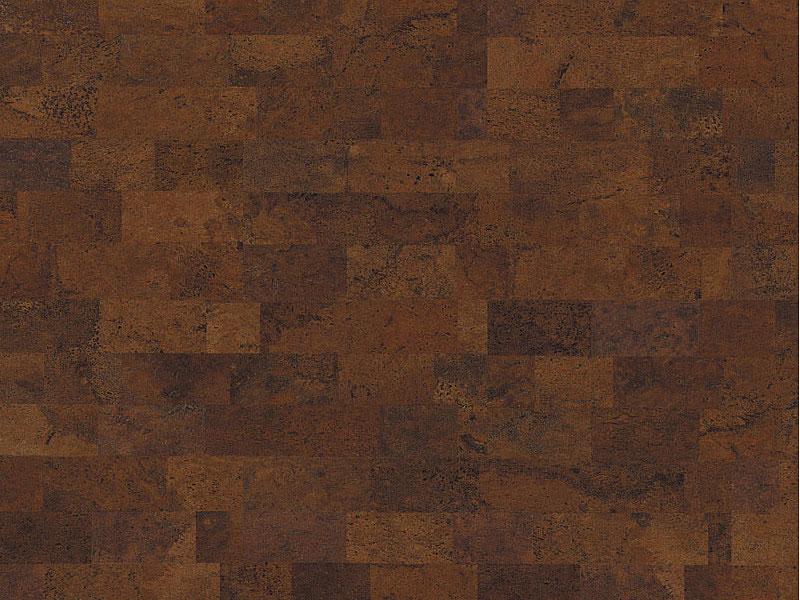 Пробковое покрытие Wicanders коллекция Identity Chestnut I 832 / I832 купить в Калуге по низкой цене