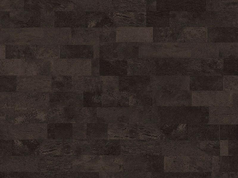 Пробковое покрытие Wicanders коллекция Identity Nightshade I 821 / I821002 купить в Калуге по низкой цене
