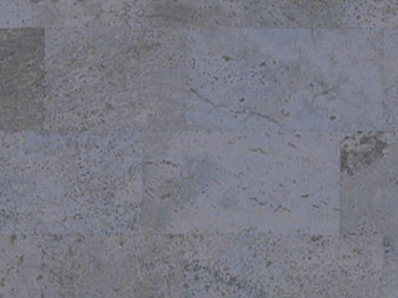 Пробковое покрытие Wicanders коллекция Identity Secrets I 919 / I919002 купить в Калуге по низкой цене