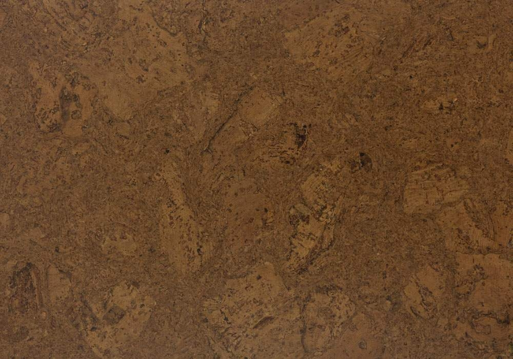Пробковое покрытие Wicanders коллекция Personality Chestnut P 832 / P832002 купить в Калуге по низкой цене
