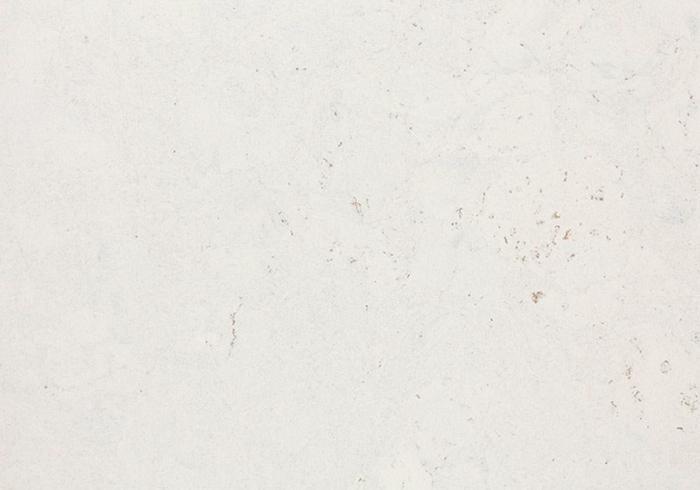 Пробковое покрытие Wicanders коллекция Personality Moonlight P 801 / P801002 купить в Калуге по низкой цене