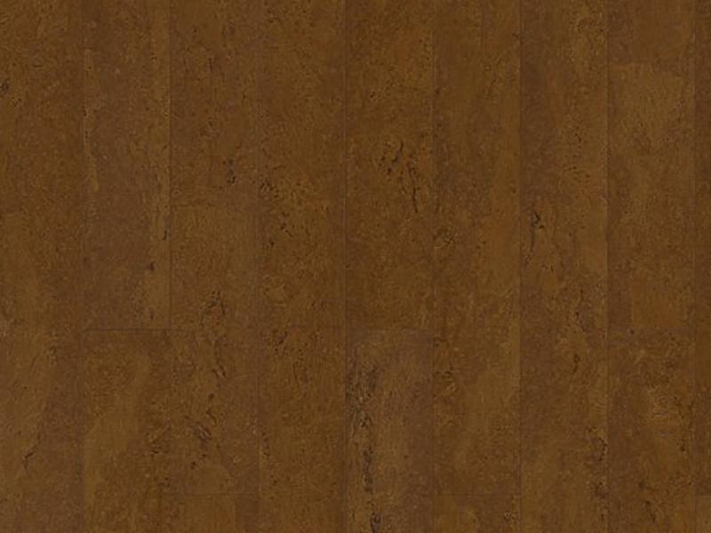 Пробковое покрытие Wicanders коллекция Cork Plank Flock Chestnut C 84A 001 / C84A 001 купить в Калуге по низкой цене