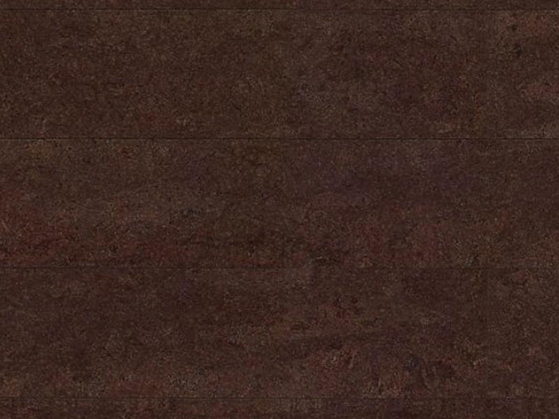 Пробковое покрытие Wicanders коллекция Cork Plank Flock Chocolate C 83Y 001 / C83Y 001 купить в Калуге по низкой цене
