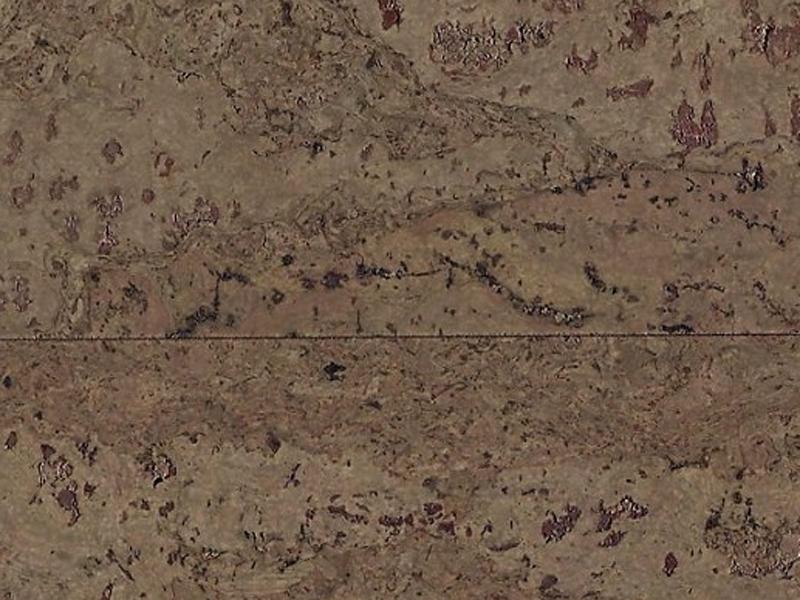 Пробковое покрытие Wicanders коллекция Cork Plank Flock Tea C 83Z 001 / C83Z 001 купить в Калуге по низкой цене