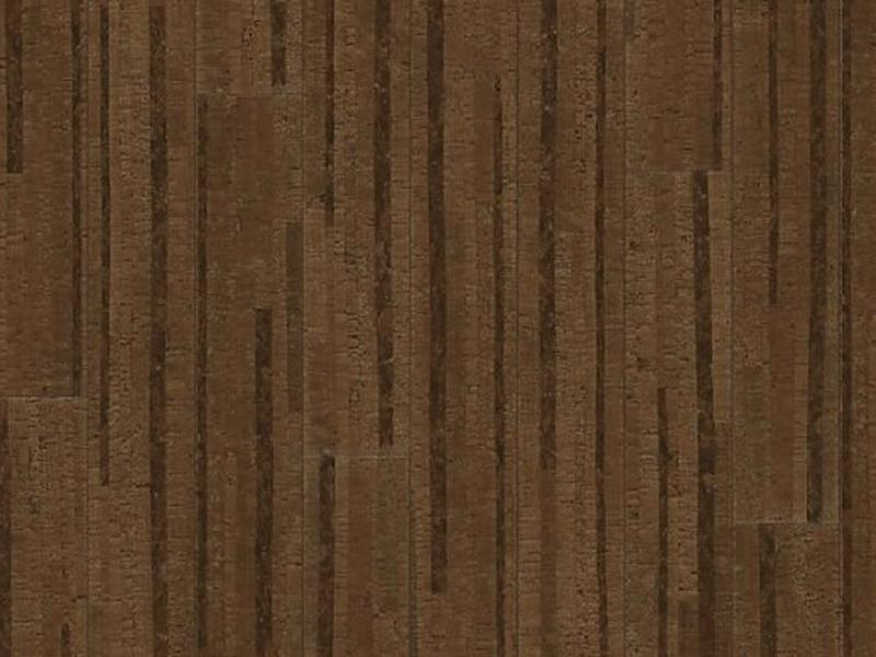 Пробковое покрытие Wicanders коллекция Cork Plank Lane Chestnut C 83S 001 / C83S 001 купить в Калуге по низкой цене